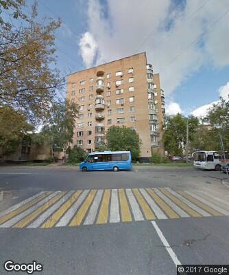 Помещение для персонала Кожевнический Вражек улица портал поиска помещений для офиса Радужная улица