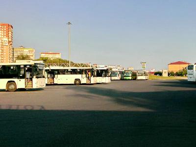 Расписание городских автобусов зарайск автовокзал элеватор верхний транспортер для швейных машин brother