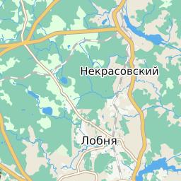 Программа переселения в регионы