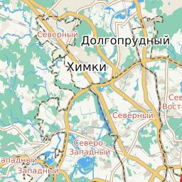карта москвы с метро и улицами проложить маршрут яндекс помогу оформить кредит с 18 лет