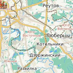 Ипотека для молдован в москве