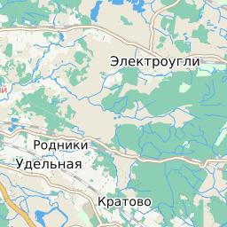 Электрик жэк москва