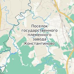 Владивосток медицинский центр океан отзывы