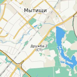 маршрут автобуса 438 на карте москвы знакомые уверяют