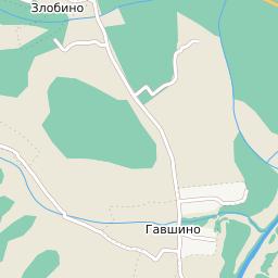 Расписание автобуса 106 серпухов октябрьская б класс
