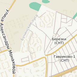 dosug-buninskaya-alleya-pornografiya-ebut-gryaznih