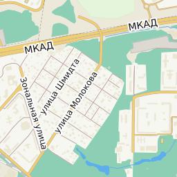Офисы сбербанка на карте москвы