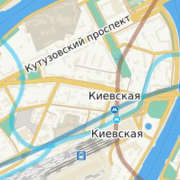 адрес сбербанк москва