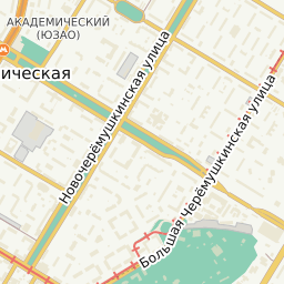 Поликлиники города серпухова