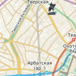 Автосалоны карта москва залог под птс авто в нижнем новгороде
