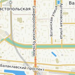 prirode-adresa-intim-salonov-chertanovskaya