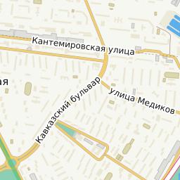 Адреса автосалонов москвы на карте как понять в залоге авто или нет