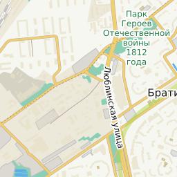 roz-kustovih-magazini-tsvetov-moskva-na-karte-tsveti