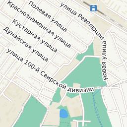 Почтовый индекс города раменское