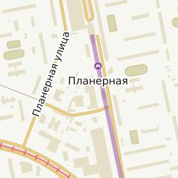 Банкомат Тинькофф Банка по адресу - ул.