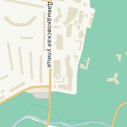 Поликлиник ржд на шоссейной улице