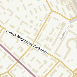 2be3d4ac0521 МегаФон - метро Октябрьское Поле - адреса на карте Москвы