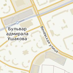 быстро занять деньги онлайн на карту санкт-петербург