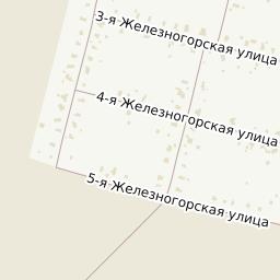 212ab9c975ff Детские магазины - Щербинка - адреса на карте Москвы