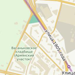 хоум кредит банк адреса отделений в москве рядом с метро в центре москвы банк хоум кредит ростов садовая
