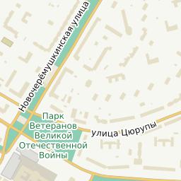 кредитный лимит к карте банка санкт петербург