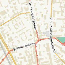 Банк втб адреса город москва северный округ