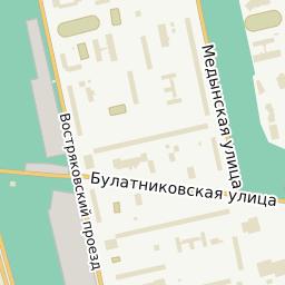 Бирюлево анализы крови санкт-петербург неотложная медицинская помощь вакансии