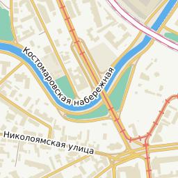 банкоматы хоум кредит банка в москве адреса с указанием метро микрозаймы россии кредит
