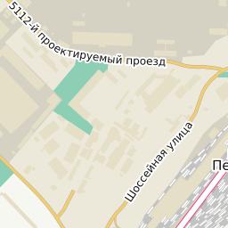 Досуг Подольская улица индивидуалки спб рост 183