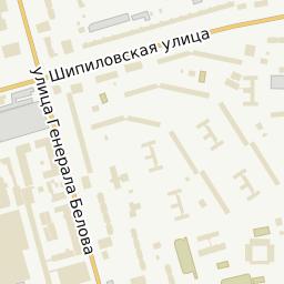 Работа на красногвардейской свежие вакансии дать бесплатное объявление в городе михайловка волгоградской области