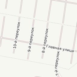 Сайт поликлиники город когалым