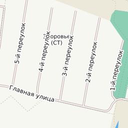 Больница г советский хмао запись на прием