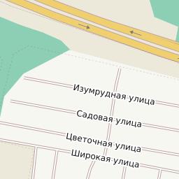 Чернигов больница 4 телефон