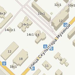 Электроснабжение в Шолохова улица Получение документов на электроснабжение в Нахимовский проспект
