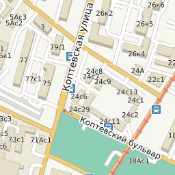 Автосалоны карта москва автосалоны москвы дешевые