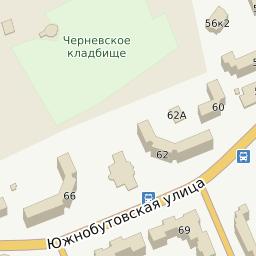 Павлово посадская психиатрическая больница 15