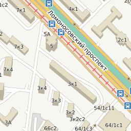Медицинский центр варшавское шоссе 106