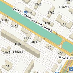 Электроснабжение в Гримау улица электроснабжение установке с эцн