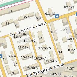 Дорвеи на сайт ставок 2-я Хуторская улица размещение по каталогам Бодайбо