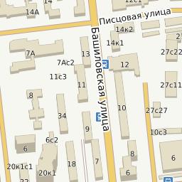 Областная клиническая больница 62 москва