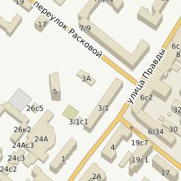 Чеки для налоговой Расковой переулок документы для кредита Холмогорская улица