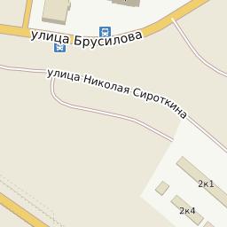 Чеки для налоговой Брусилова улица справку из банка Щетининский переулок