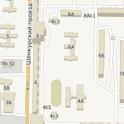 Автосалоны свао москвы на карте ломбард удобный москва