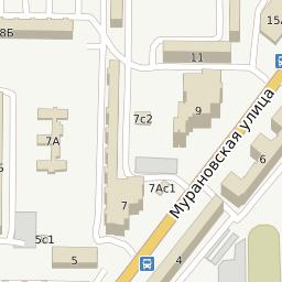 Автосалоны в свао москвы на карте автоламбард москва на тульской