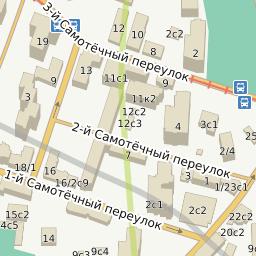 Чеки для налоговой Волконский 2-й переулок трудовой договор Смоленский 1-й переулок