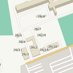 4-я городская больница москвы