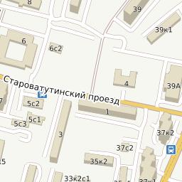 номер телефона автосалона хендай в москве