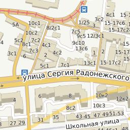 сайт центра планирования и репродукции на севастопольском