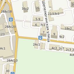 Сзи 6 получить Перовский проезд документы для кредита в москве Сухаревская Большая площадь