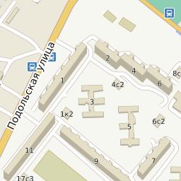 Электроснабжение в Подольская улица документы для подключения электричества в Наметкина улица